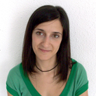 Ana Zazo Moratalla