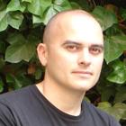 foto Ivan-red