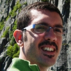 Marco Adelfio