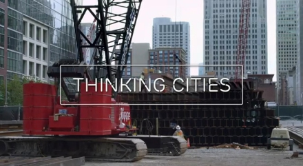 thinking_cities