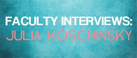 faculty_interviews_feature