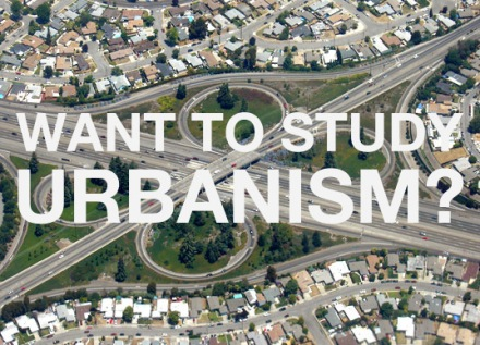 study_masters_urbanism