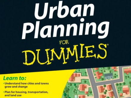 urbanplanningfordummies_featured