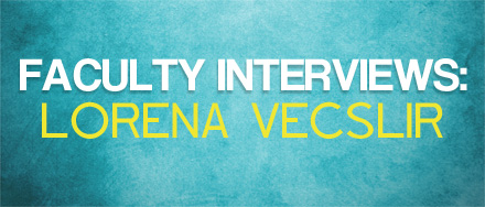 faculty_interviews_lorenavecslir_featured