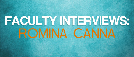 faculty_interviews_rominacanna_featured