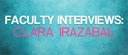 faculty_interviews_clarairazabal_featured