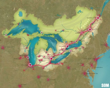 Great-Lakes-Plan-535x431