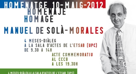 homenaje-sola-morales_featured