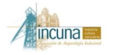 Incuna