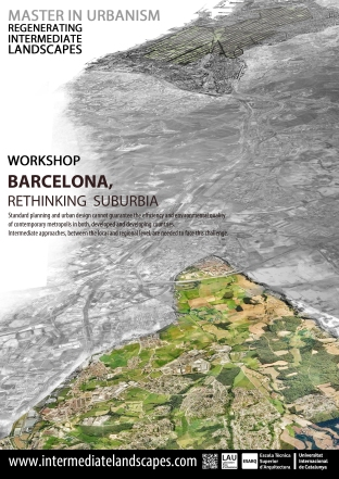 Poster Workshop 13-14 definitiu