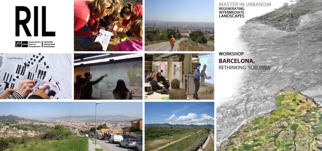 Post Aclaracion workshop-3