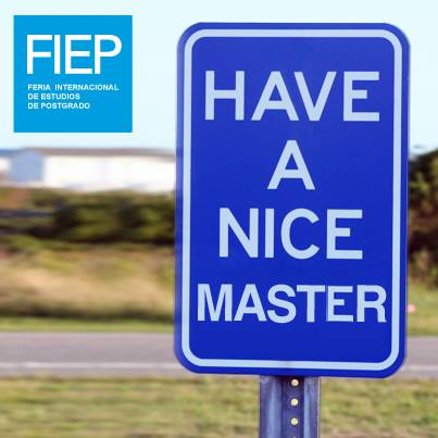 2_master_fiep